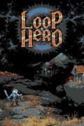 Loop hero download