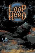 Loop hero download