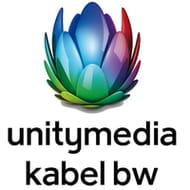 Unitymedia Kabelbw Kostenfreie Vorlage Für Ein Kündigungsschreiben
