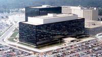 NSA-Mitarbeiter wegen Datenraub verhaftet