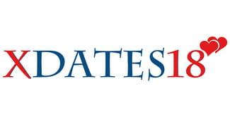 Xdates18 Kündigung Und Datenlöschung