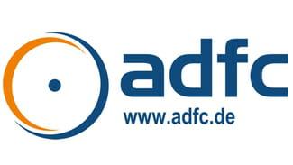 Wie Sie Ihre Mitgliedschaft Im Adfc Beenden