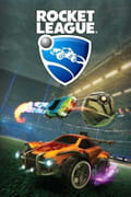 Rocket league herunterladen