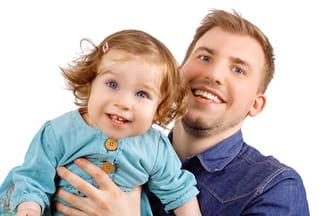 grundvoraussetzungen fr den anspruch auf elternzeit - Verlngerung Elternzeit Muster
