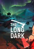 The long dark download