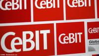 IT-Messe CeBIT wird eingestellt