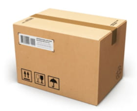 dhl oder amazon paket nicht angekommen was tun. Black Bedroom Furniture Sets. Home Design Ideas