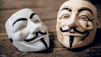 Anonymous-Hacker zerlegt das Darknet