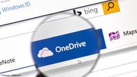 OneDrive bald mit Transkriptionsfunktion