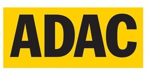 Adac Mitgliedschaft Kündigen
