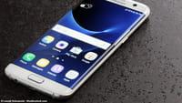 S7: Samsung zieht Oreo-Update zurück