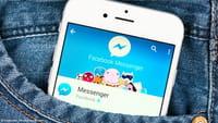 FB Messenger: Jetzt mit Dislike-Knopf