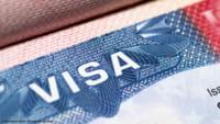 USA-Visum nur gegen Passwort?