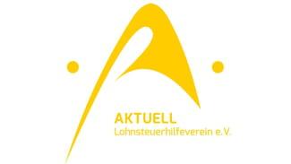 Mitgliedschaft Im Aktuell Lohnsteuerhilfeverein Kündigen