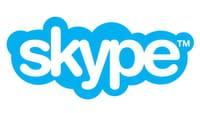 Skype für Linux ist wieder da