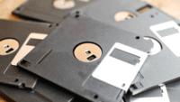 US-Verteidung: Atombomben per Floppy Disk