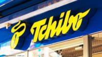 Tchibo mobil erhöht Datenvolumen