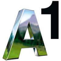 Mobilfunkvertrag Mit A1 Telekom Austria Kündigen
