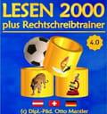 Lesen 2000
