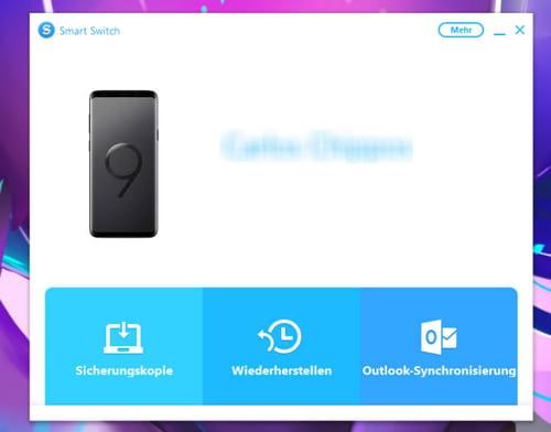 samsung smart switch kostenlos downloaden letzte version auf deutsch auf ccm. Black Bedroom Furniture Sets. Home Design Ideas