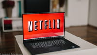 Netflix schafft Zahlung per iTunes ab