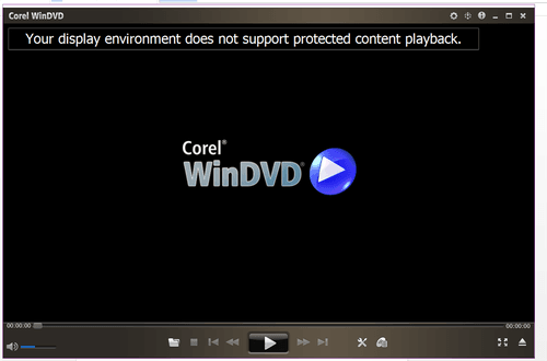 windvd 5 download