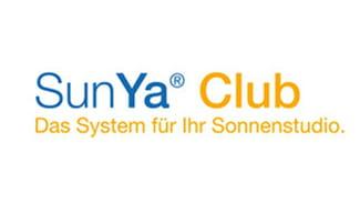Vertrag Mit Sunya Club Kündigen