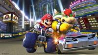 Mario Kart Tour: Release verschoben