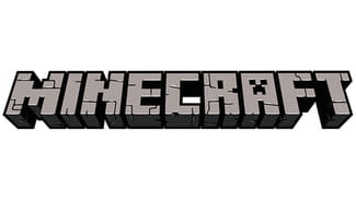 Minecraft Portable Minecraft Auf USBStick - Minecraft original ohne download spielen