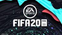 FIFA 20 ohne Juventus Turin