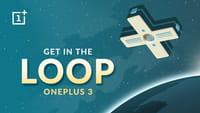 OnePlus 3: Aufwendiges VR-Vorstellungsevent