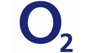Handyvertrag Bei O2 Kündigen