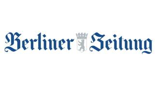 Abo Der Berliner Zeitung Kündigen