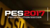 PES 2017: Neuer Trailer mit BVB