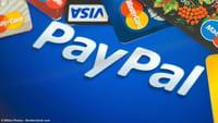 PayPal kontra Identitäre Bewegung