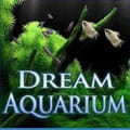 Dream aquarium vollversion