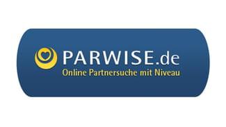 Online partnervermittlung kündigen