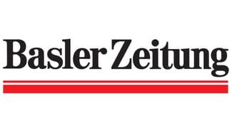 Abo Der Basler Zeitung Kündigen