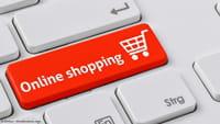 EU verbietet Geoblocking in Online-Shops