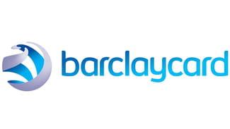 Muster Für Die Kündigung Einer Barclaycard Kreditkarte
