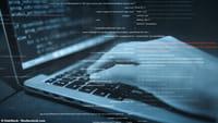 Wikileaks entlarvt neues CIA-Hacker-Tool