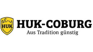 Sonderkundigung Eines Versicherungsvertrags Bei Huk Coburg