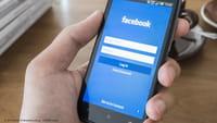 Facebook verliert Klage vor Landgericht