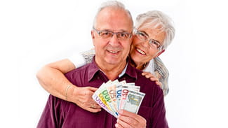 Wie Man Die Riester Rente Kundigen Kann