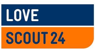 Lovescout Anmelden