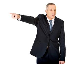 muster fr eine betriebsbedingte kndigung - Muster Betriebsbedingte Kundigung
