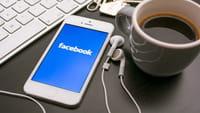 Facebook mit Ende-zu-Ende-Verschlüsselung