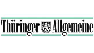 Abo Kündigung Thüringer Allgemeine Thüringische Landeszeitung Und