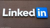 LinkedIn-Hack: Verdächtiger in Prag verhaftet